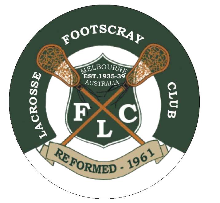 Footscray-Logo-2