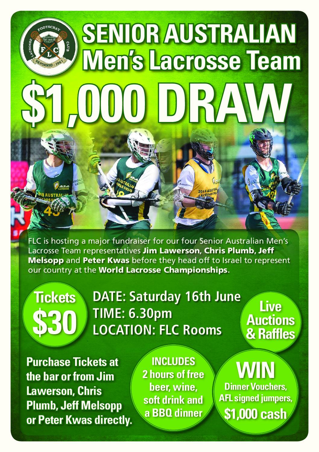 Lacrosse $1000 Draw_A4_v1