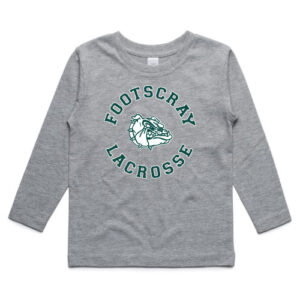 Kids-Long-Sleeve-Grey-Tee-1