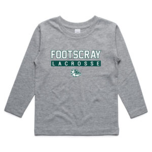 Kids-Long-Sleeve-Grey-Tee-2