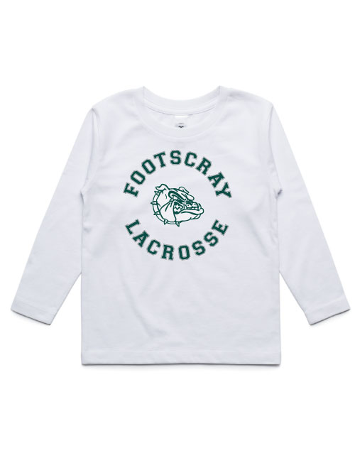 Kids-Long-Sleeve-White-Tee-1