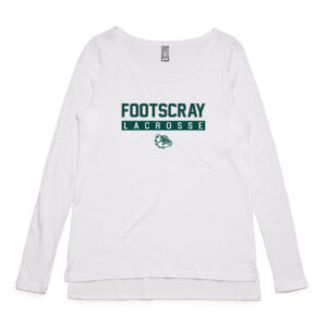 Womens-Long-Sleeve-White-Tee-2